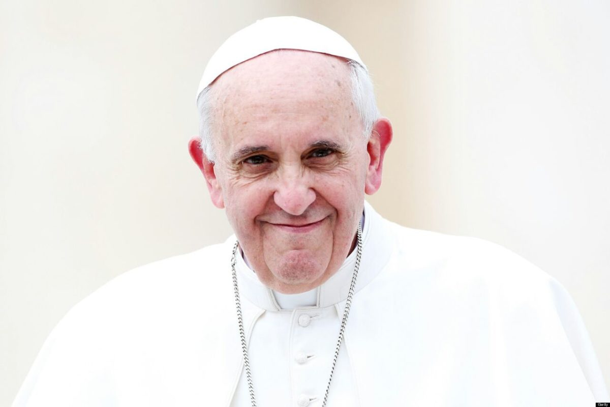 Pope's Message for the 90th World Mission Sunday: missionary Church, witness of mercy